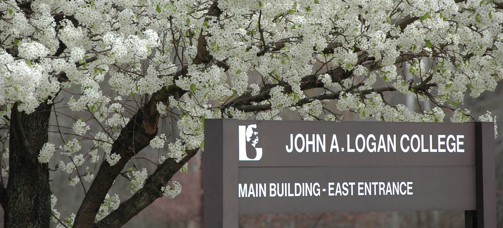 John A. Logan College, Williamson County
